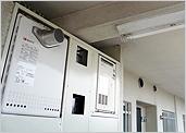 電気設備調査